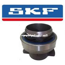 Rolamento Embreagem Iveco Stralis - Trakker - Eurotech - Skf