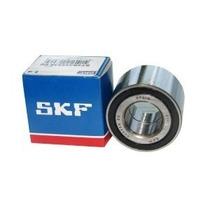 Rolamento Roda Diant Skf Bah0031 - Uno Premio Palio Siena
