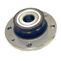 Cubo De Roda Traseiro Citroen C3 - 1.6 - C/abs - C11p876