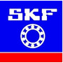 Rolamento Roda Dianteiro C4 , C4 Pallas, Original Skf