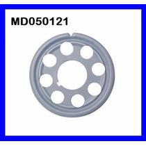 Flange Engrenagem 38 Dentes L200 Gl Gls Pajero Hpe Md050121