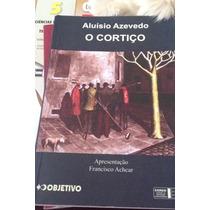O Cortiço, Livro