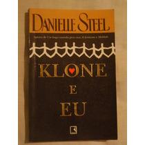 Klone E Eu Danielle Steel Viv