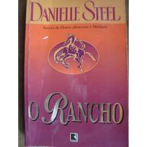 O Rancho Danielle Steel