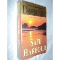Safe Harbour (sebo Amigo)
