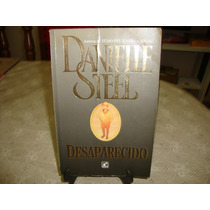 Desaparecido Danielle Steel