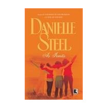 As Irmãs - Danielle Steel