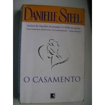 O Casamento Danielle Steel