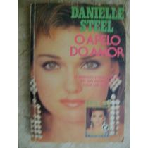 O Apelo Do Amor Danielle Steel