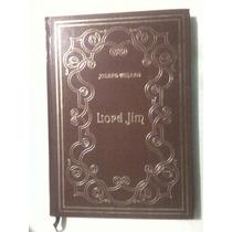 Livro:lord Jim - Ilusôes Perdidas - Balzac - 12,00 Cada