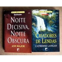 02 Romances Nova Cultural - Bestseller