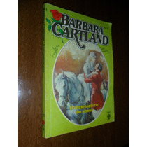 Barbara Cartland - O Mensageiro Do Amor - 23