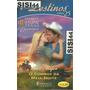 Familia Fortune Texas O Cowboy Da Meia Noite Ann Major Nº25