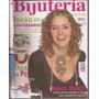 Artesanato - Bijuteria & Acessórios Nº 36 E 37 2 Revistas E