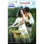 Palavras De Amor - Donna Bell Julia Históricos 1431