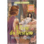 A Teia Do Destino - Merline Lovelace Clássicos Históricos