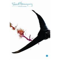 Livro O Velho E O Mar De Ernest Hemingway - Novo