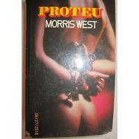 Morris West Proteu Circulo Do Livro