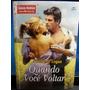 Romance Clássicos Históricos Século 19 Nº356 - Frete Grátis