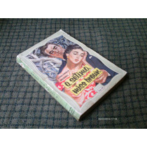 Biblioteca Das Moças 77 A Setima Miss Brown Concordia Merrel