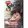 Imagens Do Paraíso - Lee Damon Super Sabrina 46