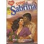 Anel De Ametista - Donna Saucier Super Sabrina 42