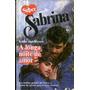 A Longa Noite De Amor - Bobby Hutchinson Super Sabrina 96
