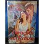 Romance Clássicos Históricos N Cultural Nº045 - Frete Grátis