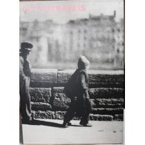 Livro Os Miseráveis - Box 2 Volumes - Victor Hugo