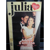Romance Julia - Nova Cultural Nº0617 - Frete Grátis