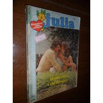 Julia Florzinha - Vendedora De Ilusões - 198