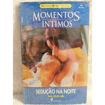 Romance Momentos Íntimos Nova Cultural Nº146 - Frete Grátis