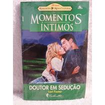 Romance Momentos Íntimos Nova Cultural Nº061 - Frete Grátis
