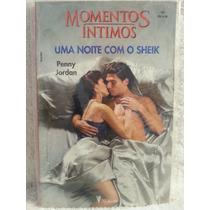 Romance Momentos Íntimos Nova Cultural Nº161 - Frete Grátis