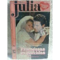 Romance Julia - Nova Cultural Nº0361 - Frete Grátis