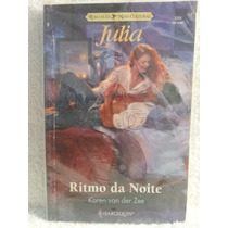 Romance: Julia Nova Cultural Nº1258 - Frete Grátis