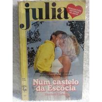Romance Julia - Nova Cultural Nº0391 - Frete Grátis