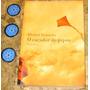 Livro Caçador De Pipas - Khaled Hosseini (2008)