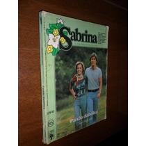 Sabrina Florzinha - Paixão Diabólica - 85