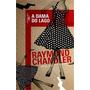 A Dama Do Lago Livro Raymond Chandler