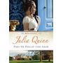 Para Sir Phillip, Com Amor Livro Julia Quinn