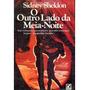 O Outro Lado Da Meia Noite - Sidney Sheldon