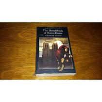 The Hunchback Of Notre Dame - Victor Hugo - Livro Novo