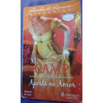 Livros Candace Camp