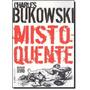 Livro - L&pm Pocket - Misto-quente - Charles Bukowski