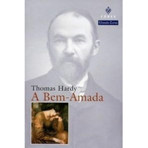 Livro - A Bem-amada - Thomas Hardy