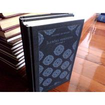 Ilusões Perdidas 2 Vol. Balzac