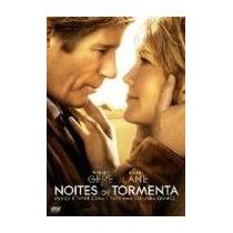Noites De Tormenta Nicholas Sparks (novo Lacrado)