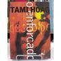 Livro - O Enforcado - Tami Hoag - Frete Grátis