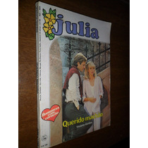 Julia Florzinha - Querido Machão - 148